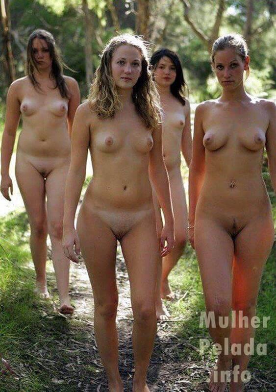 Fotos de mulheres nuas gratis