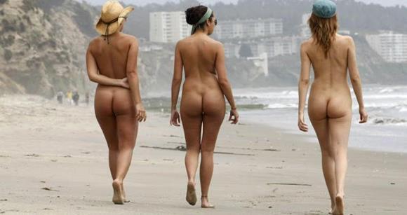 nua praia vidios de mulheres nuas
