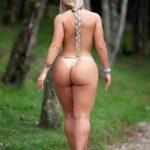 Fotos de mulheres gostosas peladas (15 fotos)