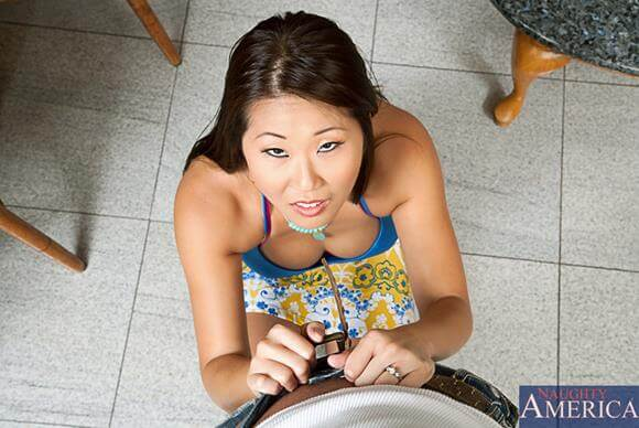 fotos de sexo com japonesa gostosa