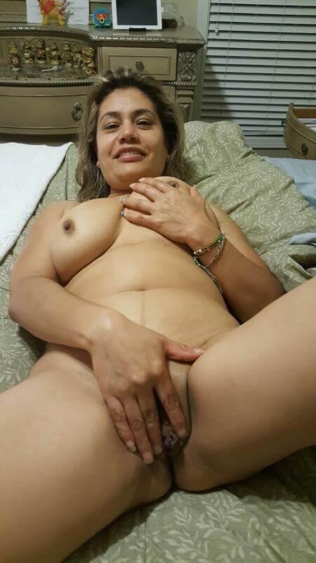 videos pornos gratis mulheres gordas nuas