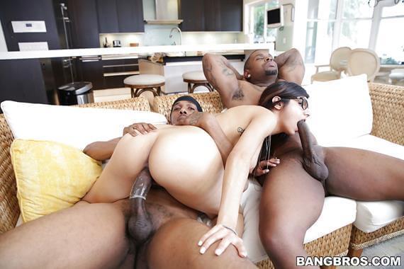 sexo com negros gostosas peladas