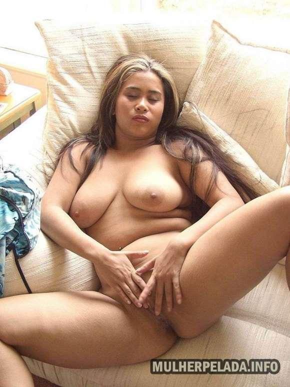 ver mulher pelada mostrando a buceta
