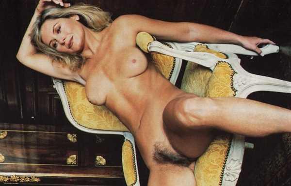 Vera fischer nude scene 9